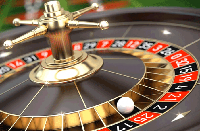 How to Playing Roulette
